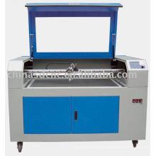 machine/600 * 900 mm au laser/laser CO2