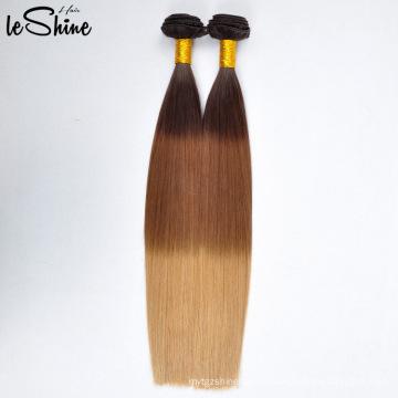 Топ-Продавца Новое Прибытие Высокого Качества Перуанский Ломбер Цвет Человеческих Волос Уток