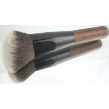 Contour Makeup Brush (t-4)