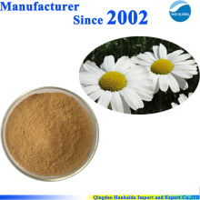 poudre de pyrèthre, insecticide de Pyrèthre, extrait de pyrèthre