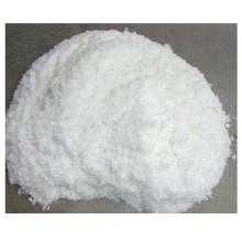 Factory Price Calcium Hydroxide 99% Tech Grade