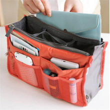 Повседневная многофункциональная косметическая сумка для путешествий (YB2204-1)
