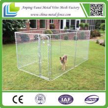 Portable Dog Runs boa qualidade Cage Cage Atacado