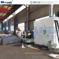 Welding Dust Collector Plasma Cutting Smoke Extraction