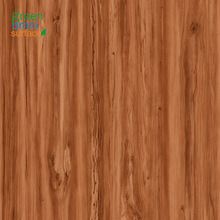 3MM allure parquet wood flooring