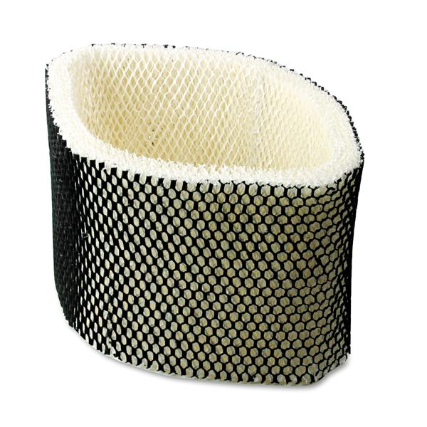 House Humidifer Filter Pad