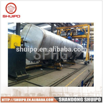 Chinese products wholesale Pipe Welding Machine