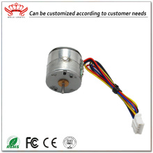 20BY Stepper Dc Mini Motor High Speed ​​Motor
