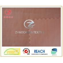 380T N/P Rainbow Style Fabric (ZCGF088)