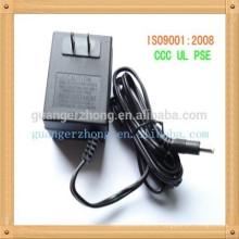 Adaptador de alta calidad 18V 800mA