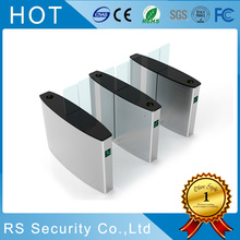 Security Entry Gate Automatic Turnstiles Swing Barrier
