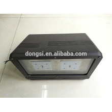LED Light Source and Warm White Color Temperature(CCT)led wall light