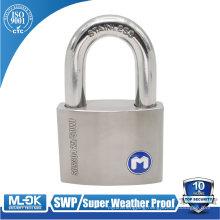 MOK@25/50WF ,Stainless steel padlock,wholesale stainless steel padlock,