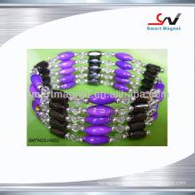 Envoltório permanente personalizado Jóias magnéticas