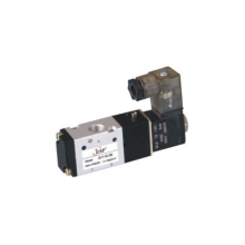 3 port 2 position 3V100 series pneumatic solenoid valves