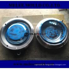 Melee Kunststoff Custom Export Becken Schimmel