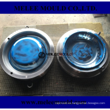 Melee Plastic Custom Export Basin Mold