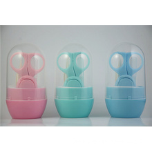 Design for 0+years baby care kit