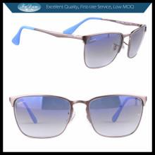 Квадратные дешевые солнцезащитные очки