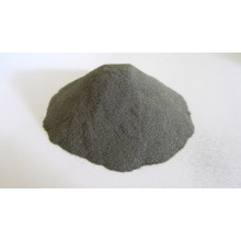 Stainless Steel Powder 304 304L 316 316L 410L