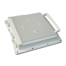 High Quality Wireless Wifi Outdoor Aluminum Die Antenna Enclosure