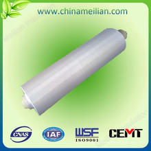 2310 Elektrischer Isolierlack Seidentuch (E)