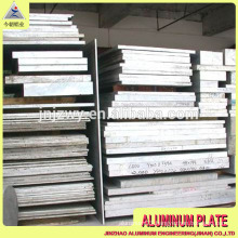 6061 t651 aluminum sheets cheap price 6000 series alloy aluminum plates