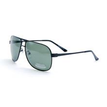 Conducción gafas de sol polarizadas
