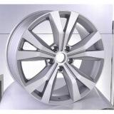 replica wheel /alloy wheels/ VW wheel
