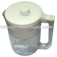 cup mould/plastic cup mould/plastic mold