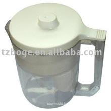 cup mould/plastic cup mould/plastic mold