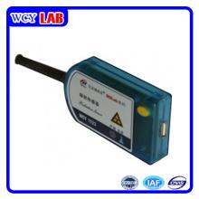USB-Port Lehre Strahlungssensor ohne Bildschirm im Digital Laboratory