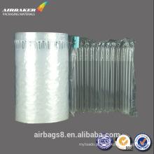 Materiais de embalagem protectora à prova de água e resistência de choque para envio de uso industrial