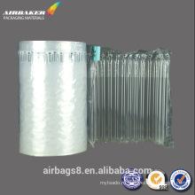 Защитные материалы для упаковки с доказательство воды и сопротивление удара для рассылки промышленного использования