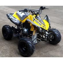 Jinyi 110cc Quad mais barato Quad ATV (JY-100-1A)