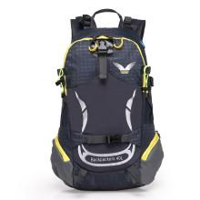 Novo modelo de mochila de desporto ao ar livre mochila mochila elegante
