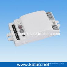 Sensor de microondas Inteligente Dimmable (KA-DP10)
