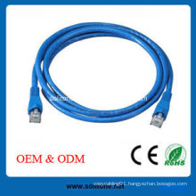 Cat5e UTP RJ45 Network Patch Cord