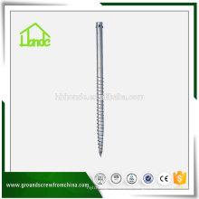 Mytext ground screw model3 HDN011