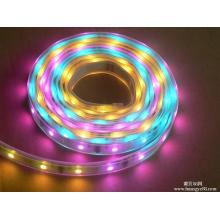 RGB SMD 5050 LED Strip Light LED