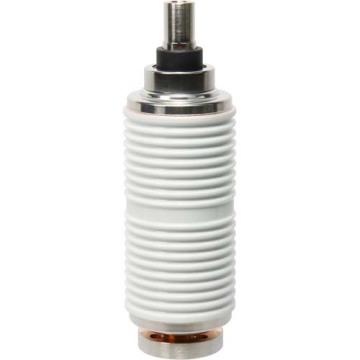 TD325Y Vacuum Interrupter