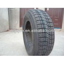 ATV Reifen gute Verkäufe, die viele Muster