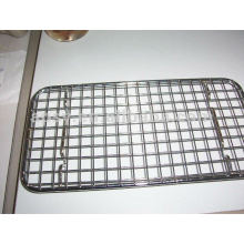SS Heavy Duty |BBQ Parts Cooking Grid