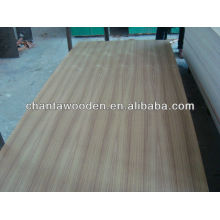 veneer plywood teak,beech,sapele,walnut.ash