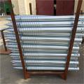 Fence Netting Galvanized Ground Screw
