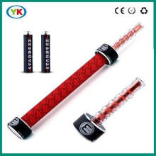 Hottest and colorful E hose starbuzz Hookah electronic cigarette