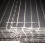 FRP (fiberglass reinforced plastic) floor mat