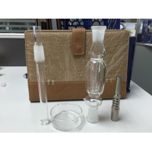 Neuer Nektar Collector mit Fabrik Preis 2.0 1: 1clone 14mm