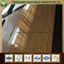High Quality Colored UV MDF Board