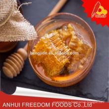 Сырые multiflower мед с лучшей цене